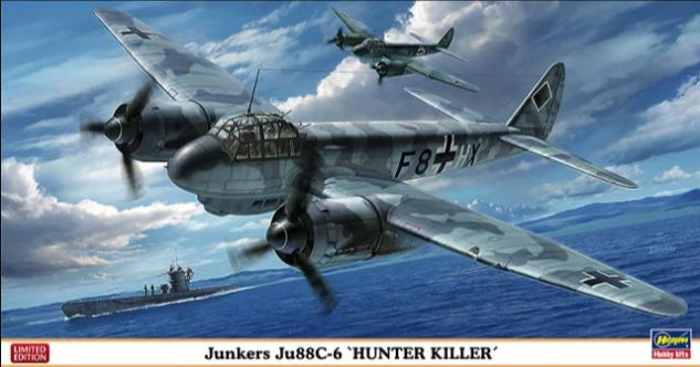 JU-88C-6