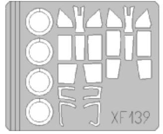 KI-27 NATE /HA/