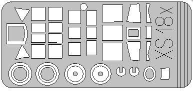 KI-45 TORYU /HA/