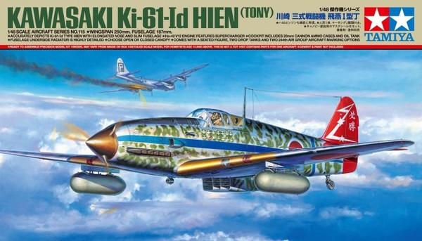 KI-61-ID HIEN