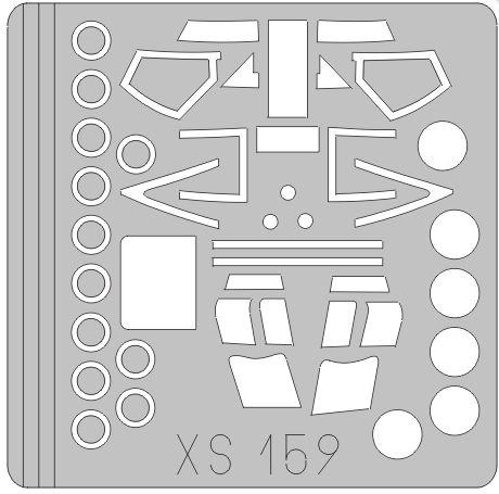 KV-107 II-5 /FU/