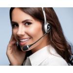 servizio-clienti-300x300