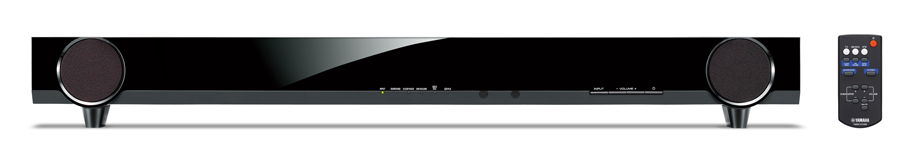 TV-Möbel für Soundbar