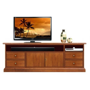 tv m bel f r soundbar frank m bel. Black Bedroom Furniture Sets. Home Design Ideas