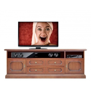 TV Lowboard soundbar, TV Lowboard, Lowboard soundbar
