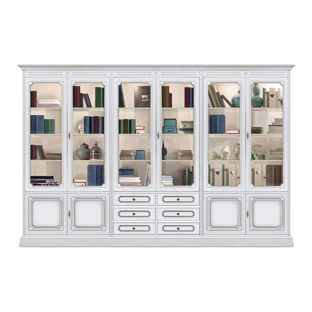 Regalwand Glastüre, Wohnwand Glastüren