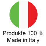 4-prodotti-italiani-DE