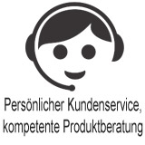6-assistenza-clienti-DE
