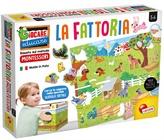MONTESSORI - La Fattoria