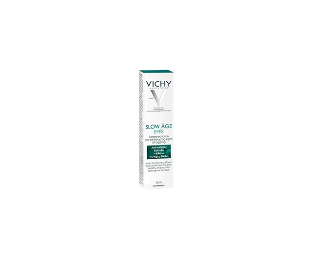 Vichy Slow age occhi 15 ml