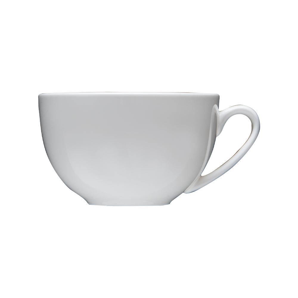 Tazza thè e cappuccino cc 220 | Florence
