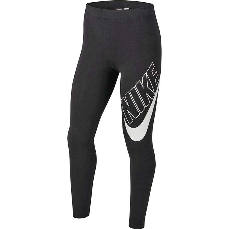 Nike Sportswear Ragazza CU8943-010  -9