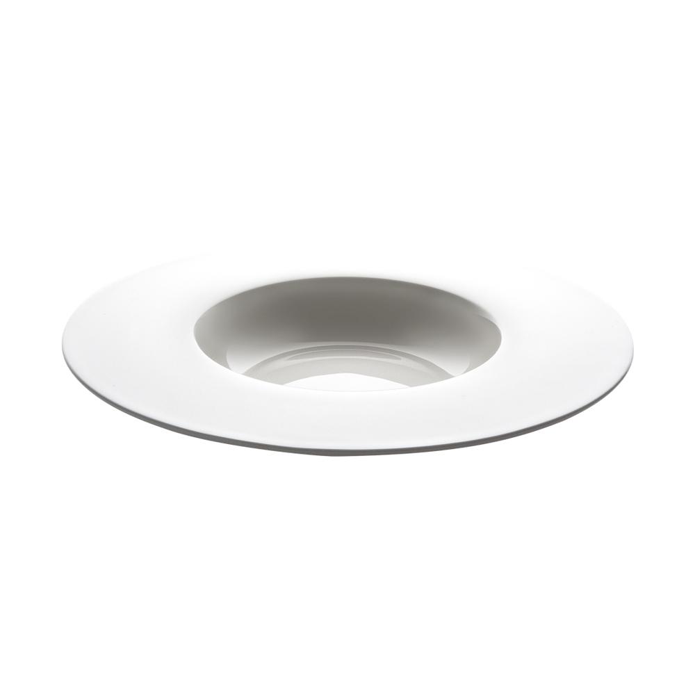 Pasta bowl cm 26 | Gourmet