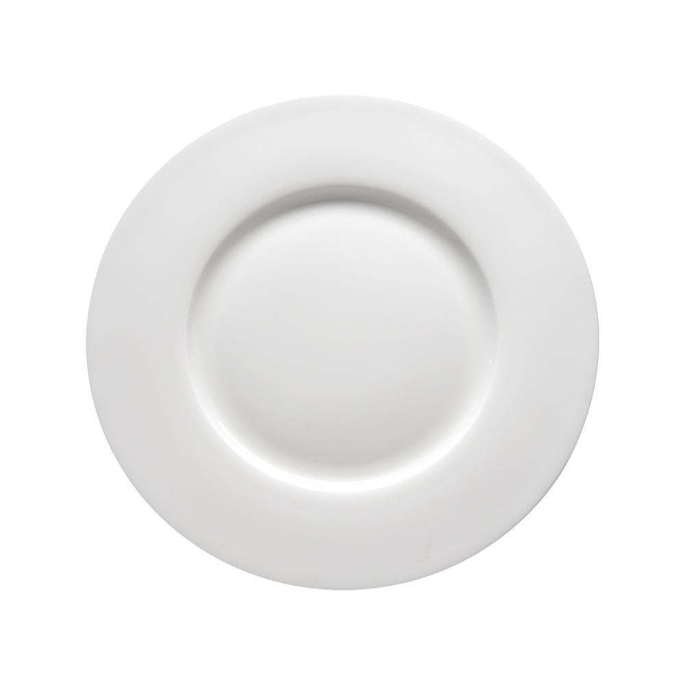 Piattino pane e burro cm 17,5 | Gourmet