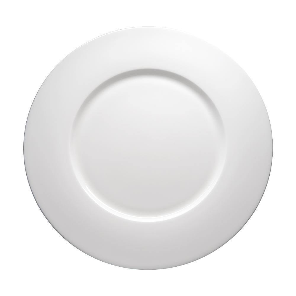 Piatto piano cm 27,5 | Gourmet