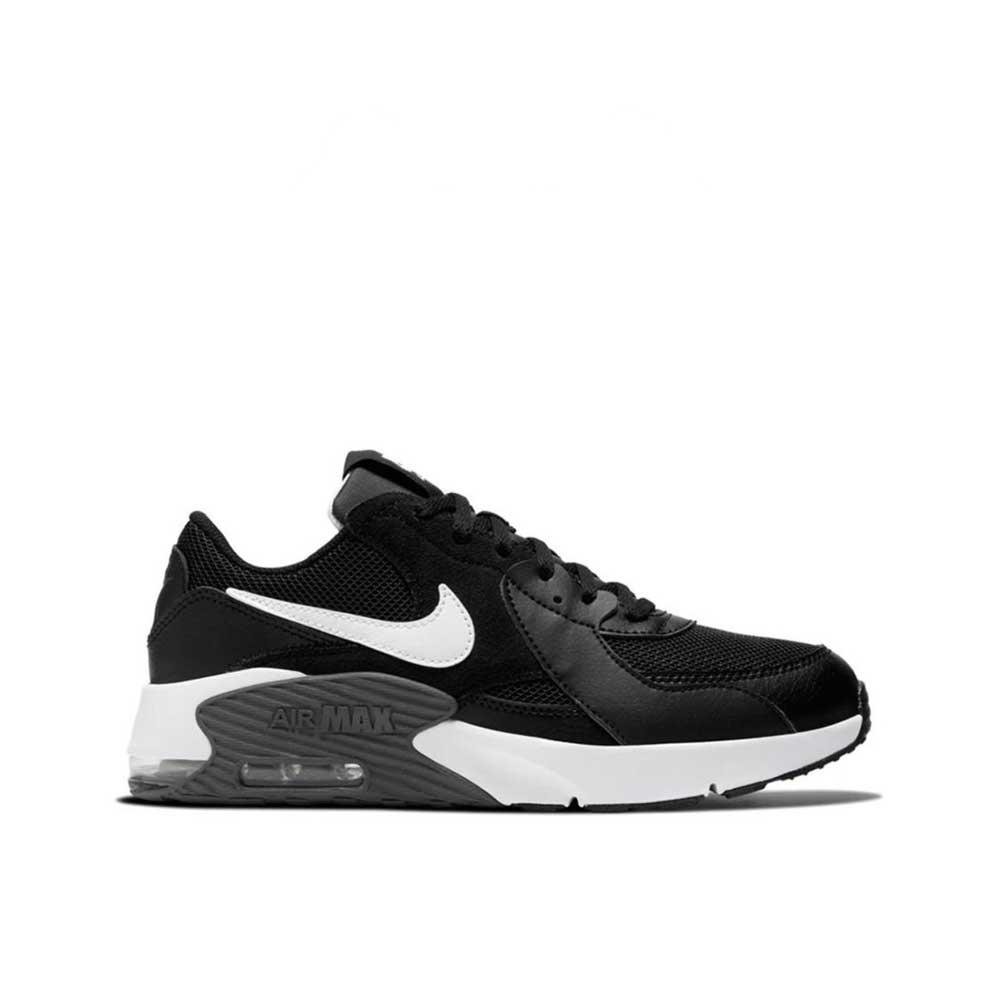 Nike Air Max Excee Nera da Uomo