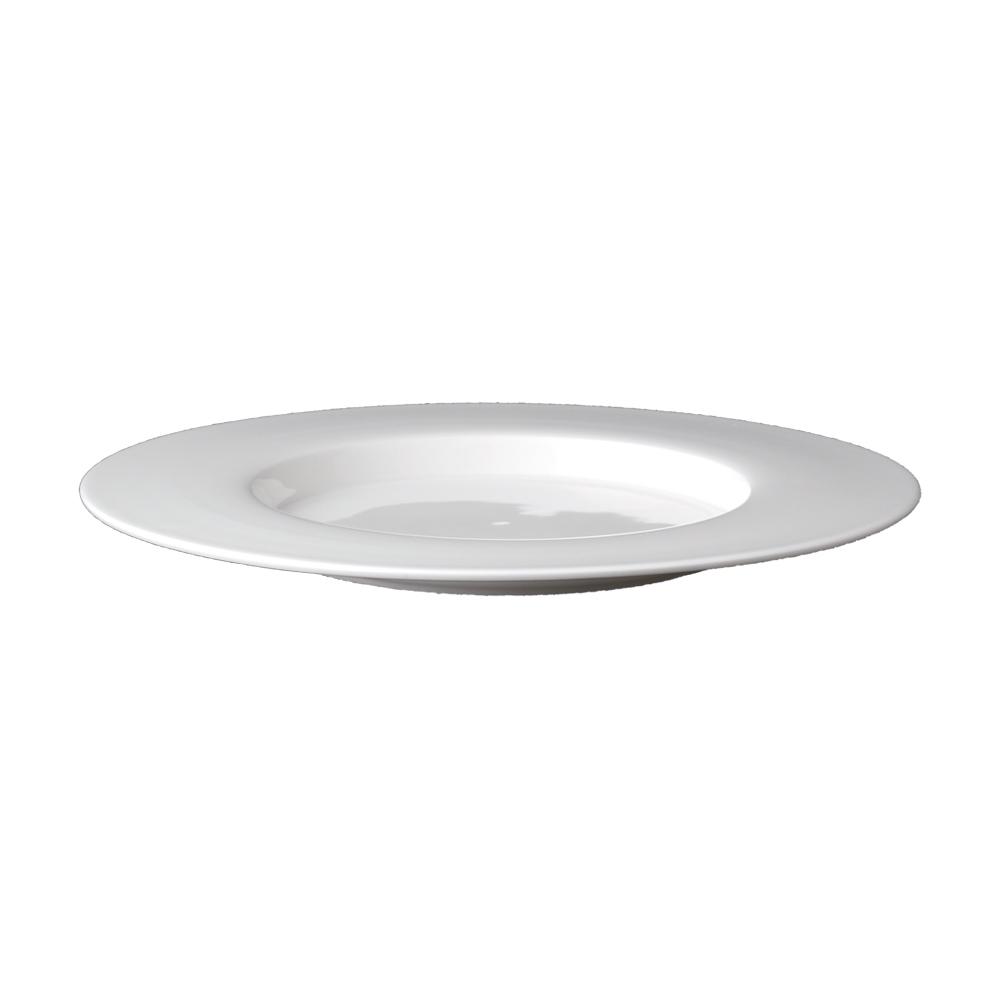 Piatto risotto cm 28   Gourmet