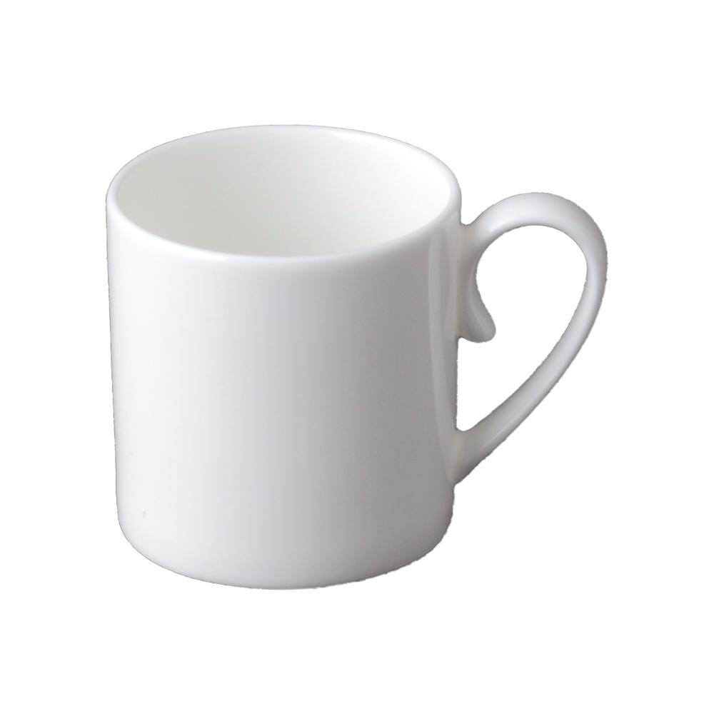 Tazza caffè cc 130   Positano
