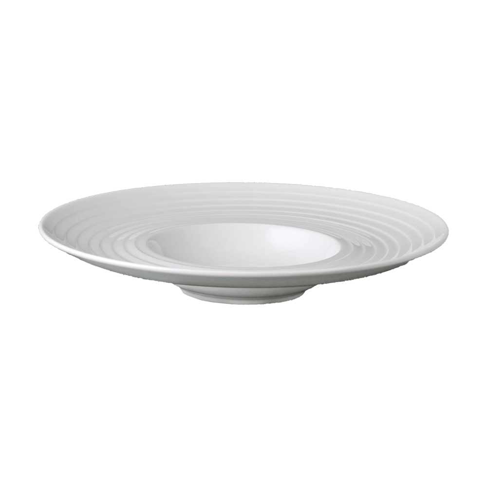 Pasta bowl cm 28,5 | Torino
