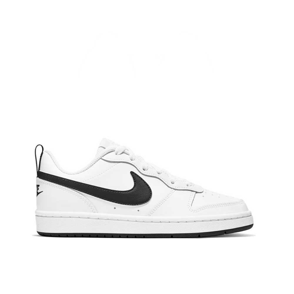 Nike Court Borough Low da Uomo