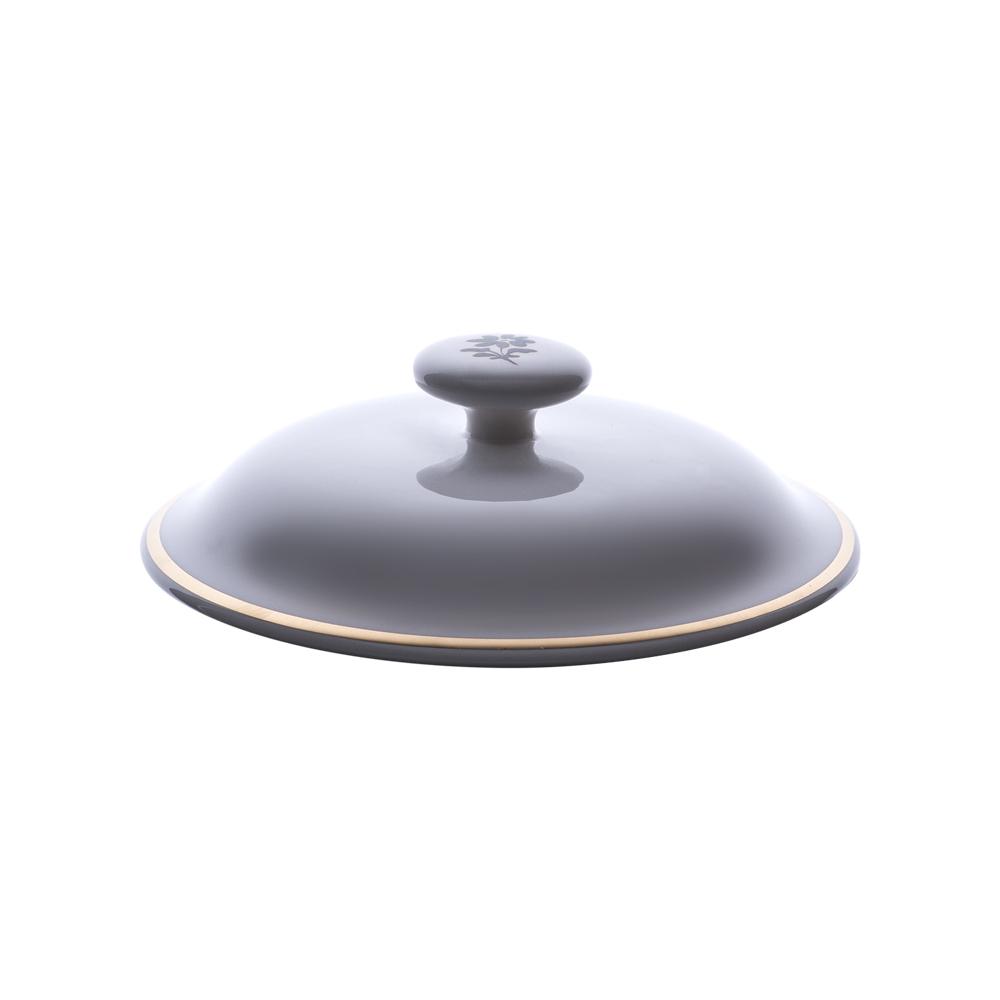 Coperchio per tazza caffè cm 8 | Feston e Cadena Azzurro