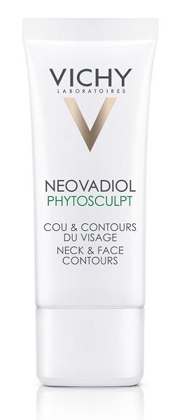 Vichy phytosculpt collo e contorni viso 50ml