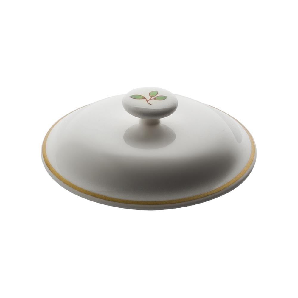 Coperchio per tazza cappuccino e thè cm 10 | Carte da Zogo