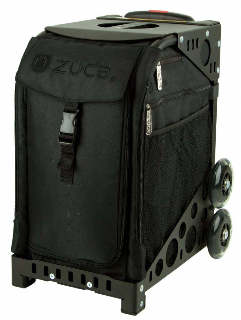 Trolley ZÜCA Stealth