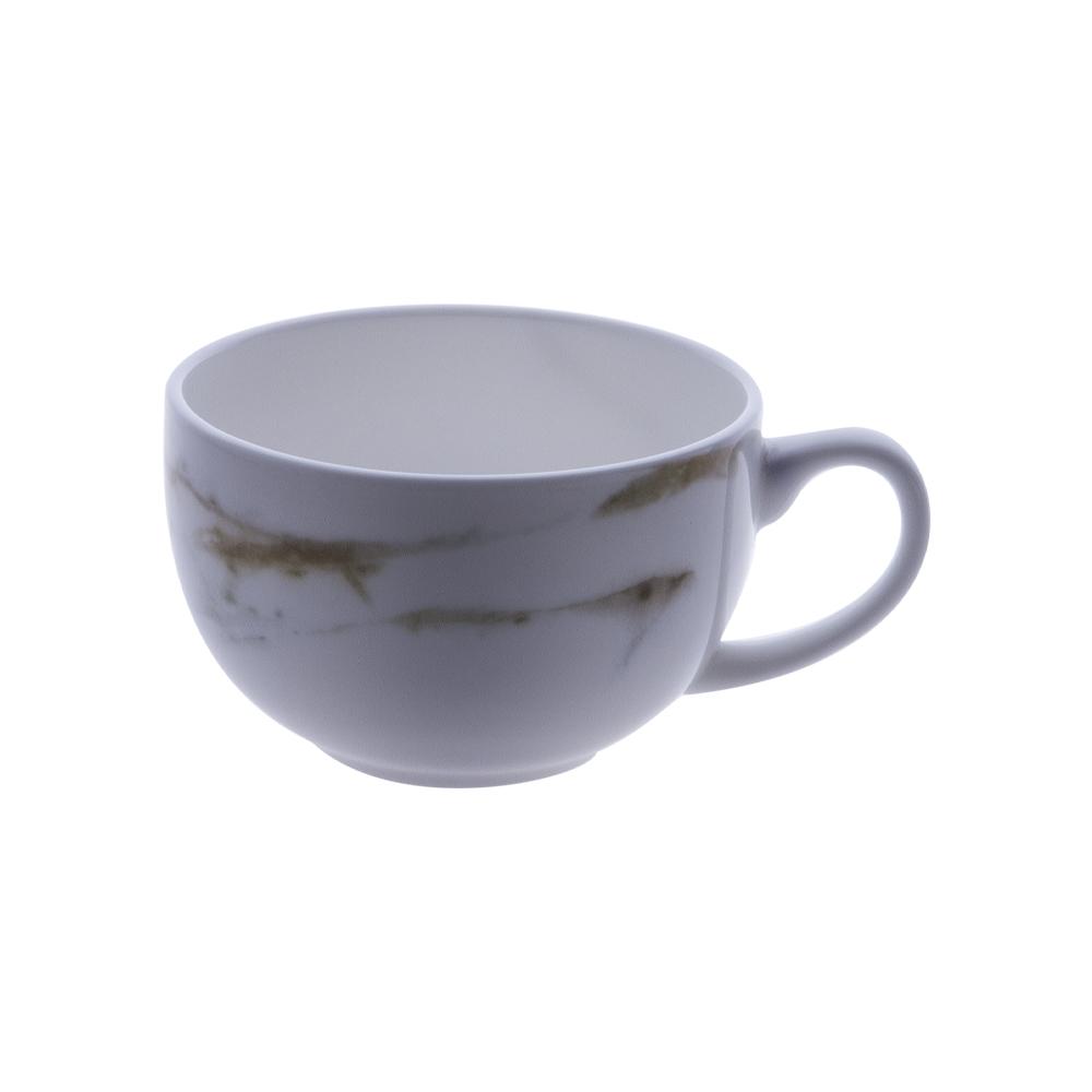 Tazza caffè cc 110   Marmo