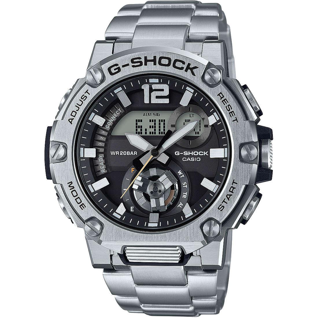Casio G- Shock GST-B300SD-1AER