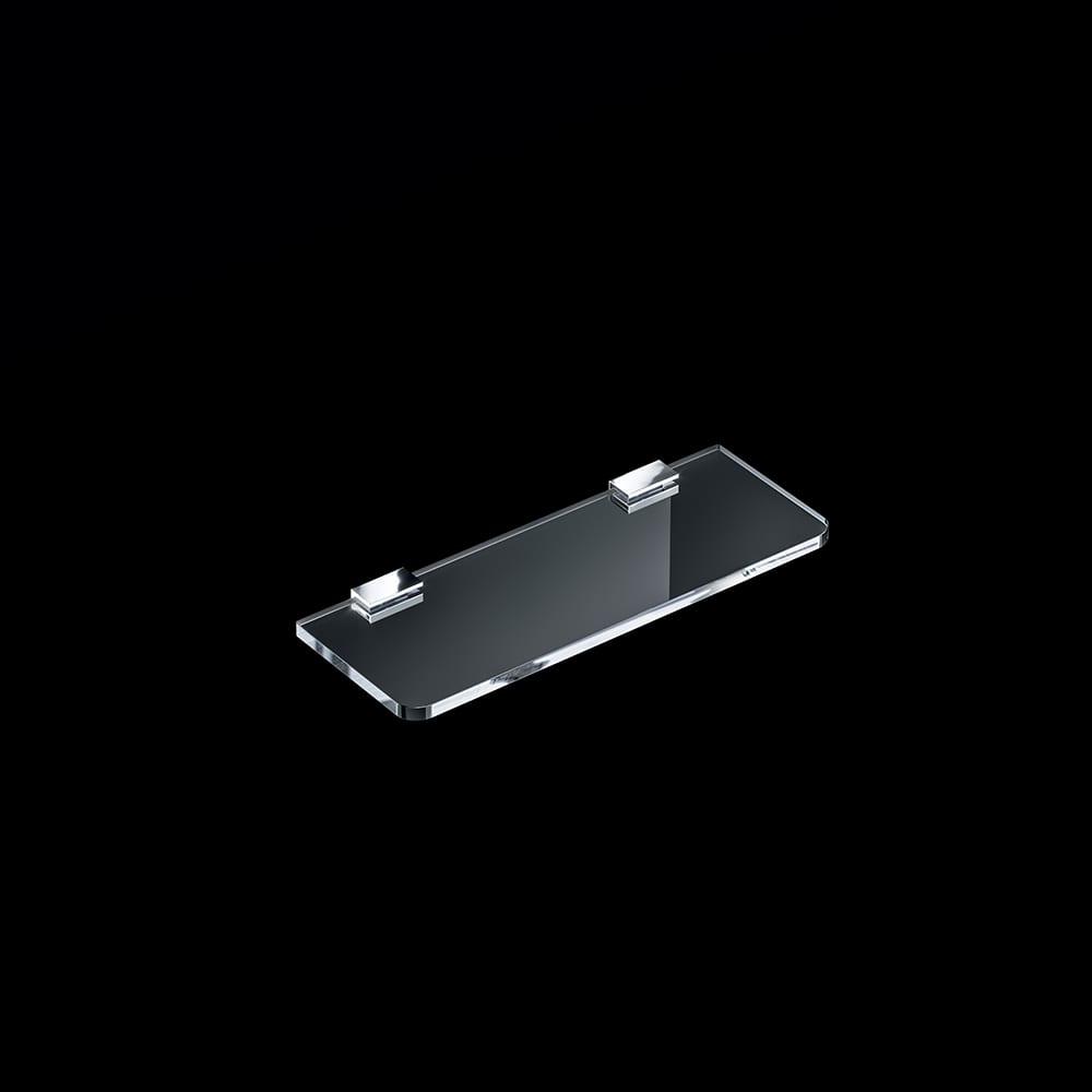 Mensola in plexiglass S010