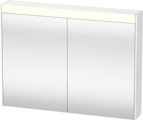 Brioso Armadietto a specchio Cod. Art. BR7102