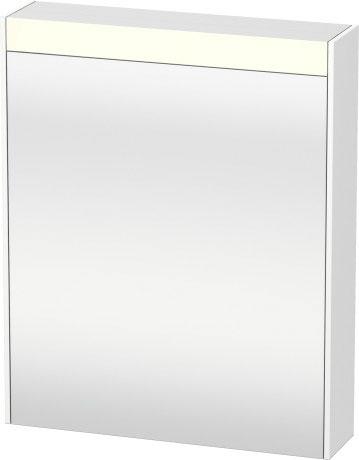Brioso Armadietto a specchio Cod. Art. BR7101 L/R