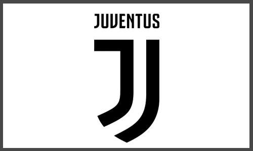 CUGLIARI MARIA ANTONIETTA ELENA - Juventus