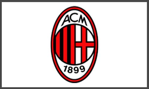 CUGLIARI MARIA ANTONIETTA ELENA - AC Milan