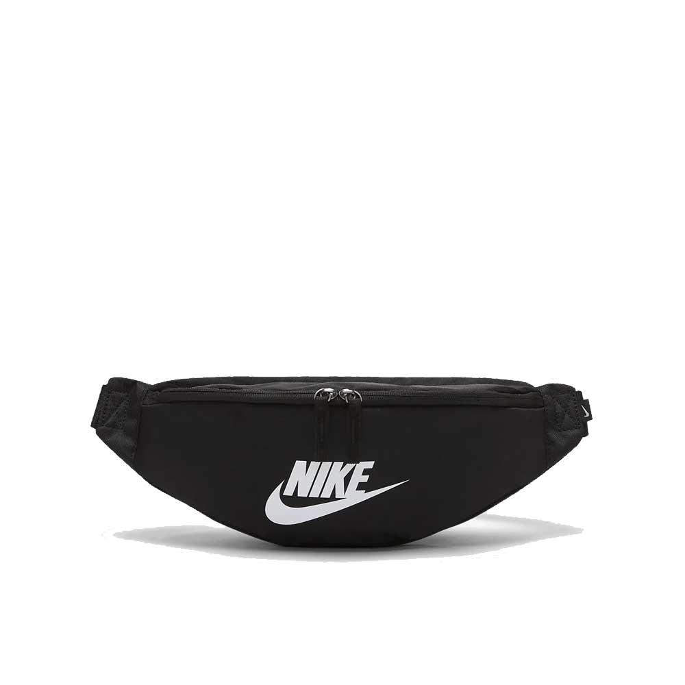 Nike Marsupio Black White Unisex