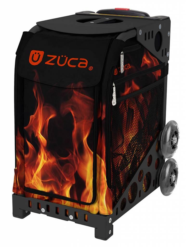 Trolley ZÜCA Blaze