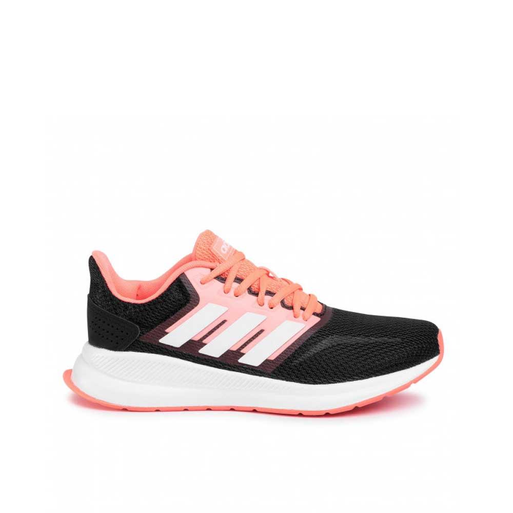 Adidas Runfalcon da Donna