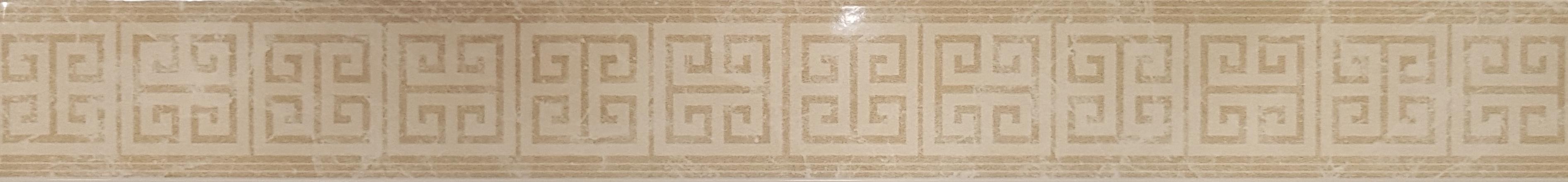 COLLEZIONE CLASSIQUE BARRA TENDANCE MARRON CM.5,4X22,5 1° SCELTA