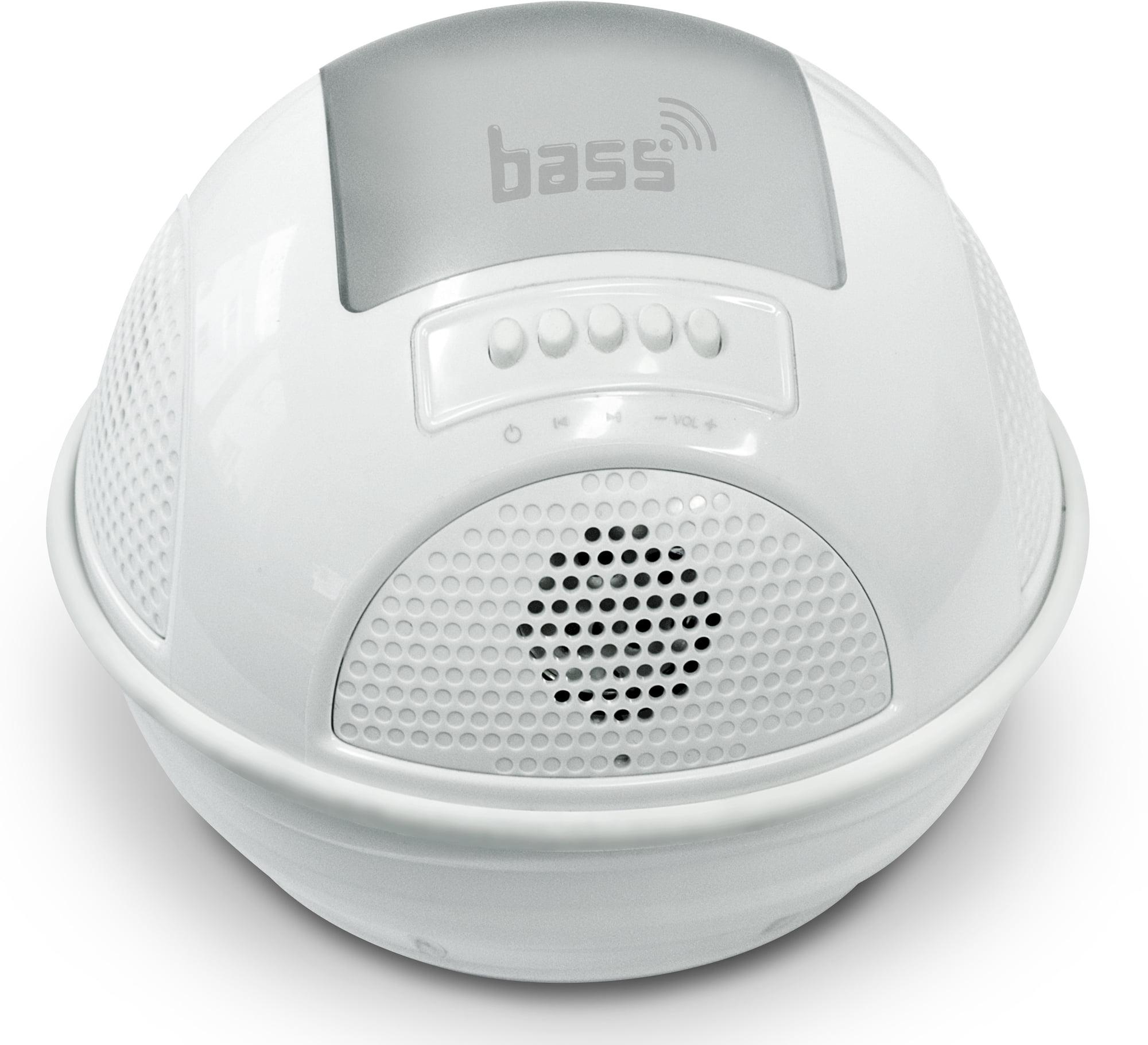Altoparlante Bluetooth per piscina - Soundball
