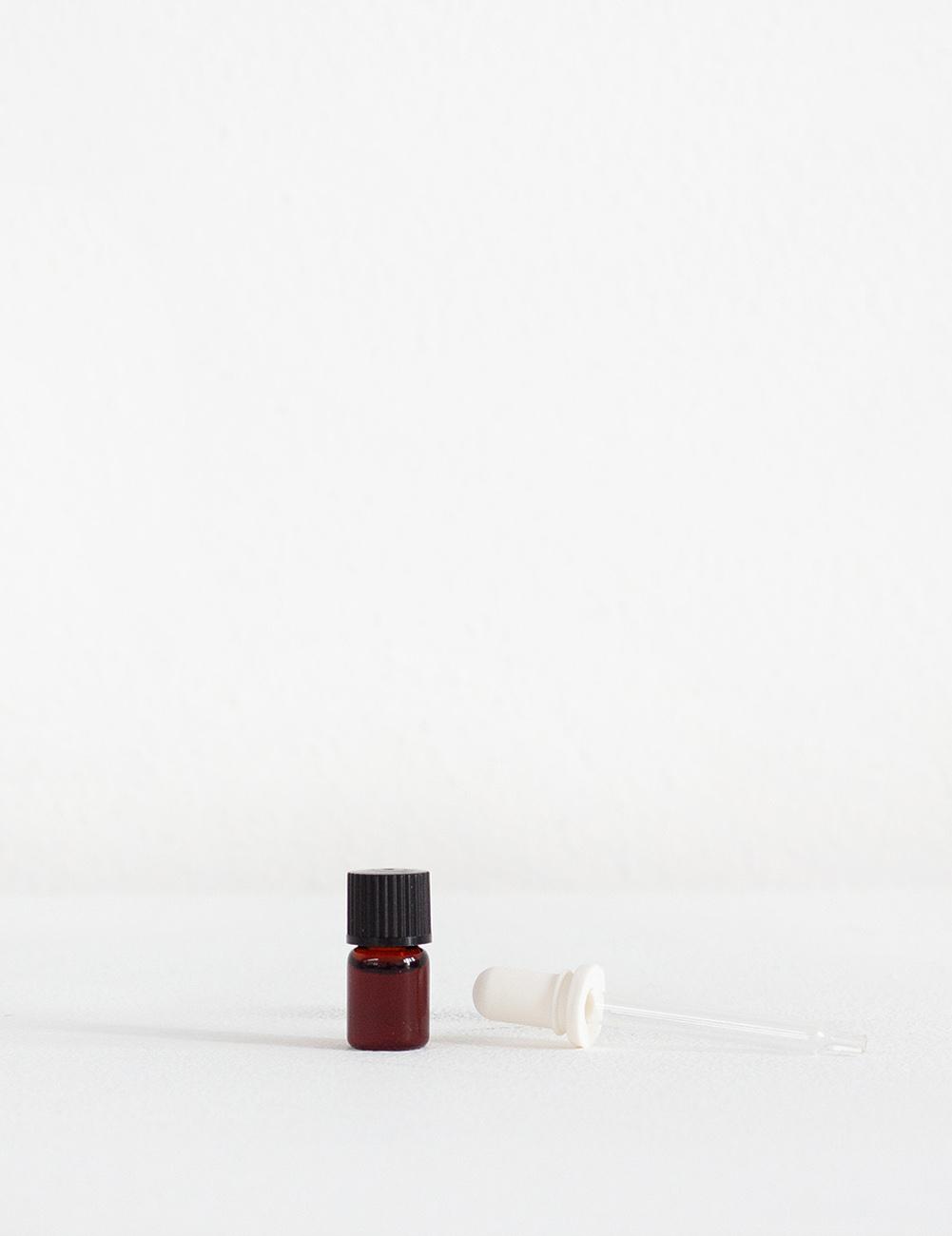 Gelsomino Olio Essenziale 1 ml