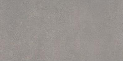 COLLEZIONE SOFT MATT SMOKE CM.22,5X45 1° SCELTA