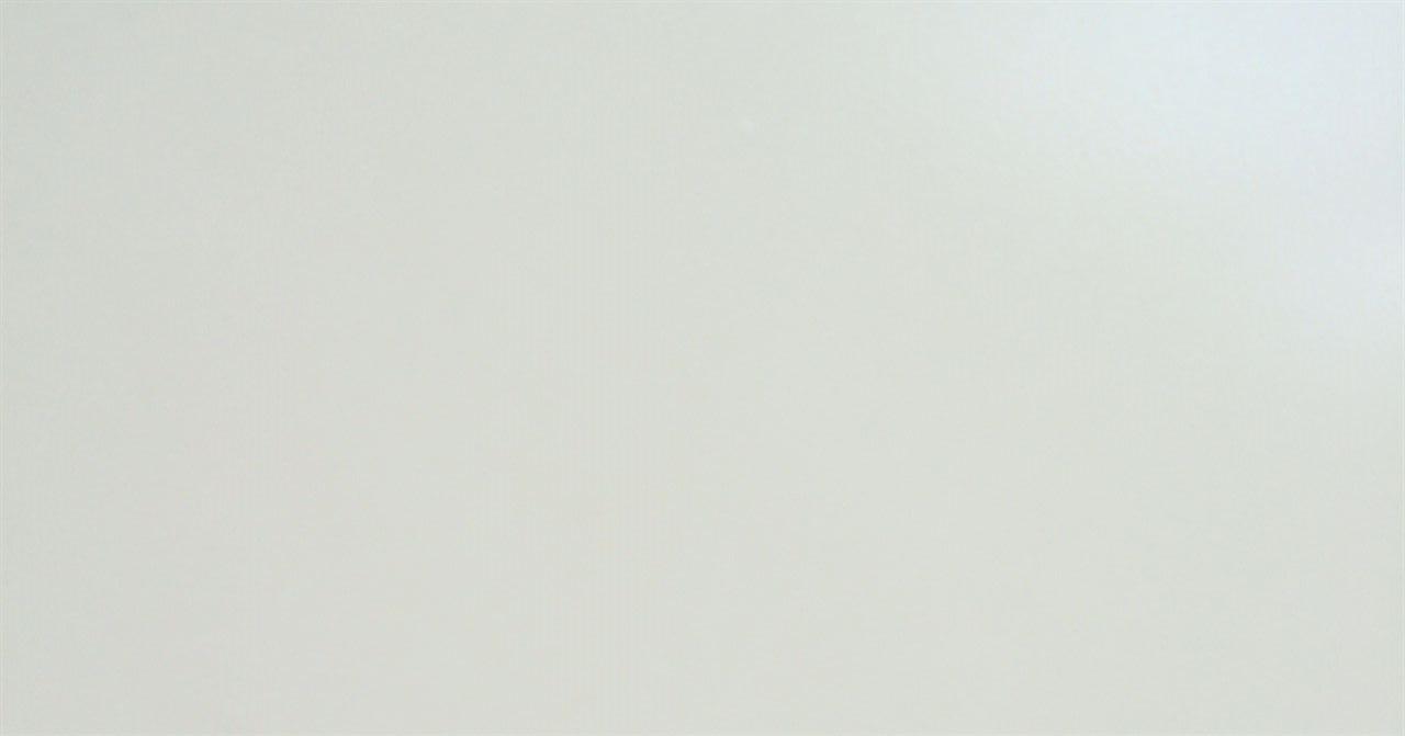COLLEZIONE SOFT MATT SNOW CM.22,5X45 1° SCELTA