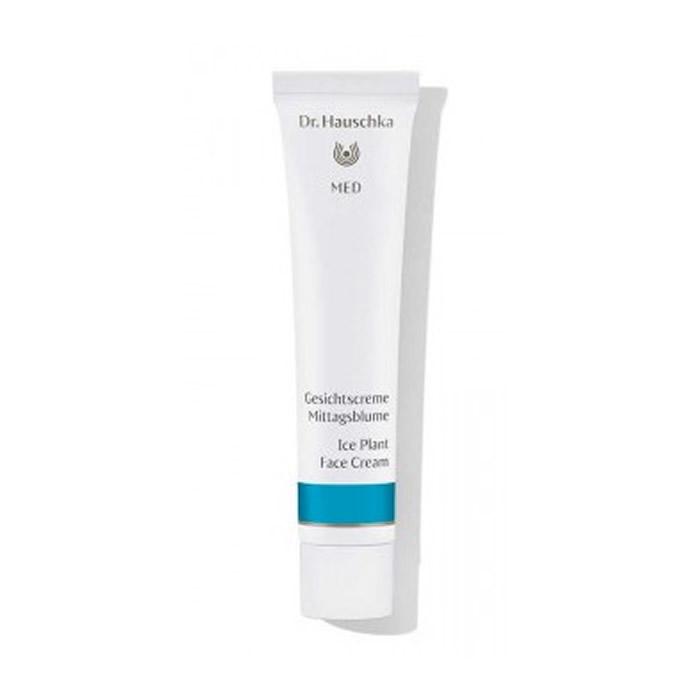 Dr. Hauschka Ice Plant Face Cream 40ml