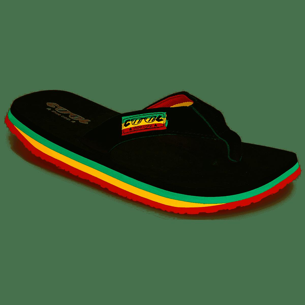 Ciabatte Cool Shoe Cork Nesta