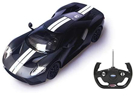 JAMARA - Ford GT 1:14