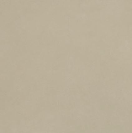 COLLEZIONE SOFT CAPPUCCINO CM.45X45 1° SCELTA