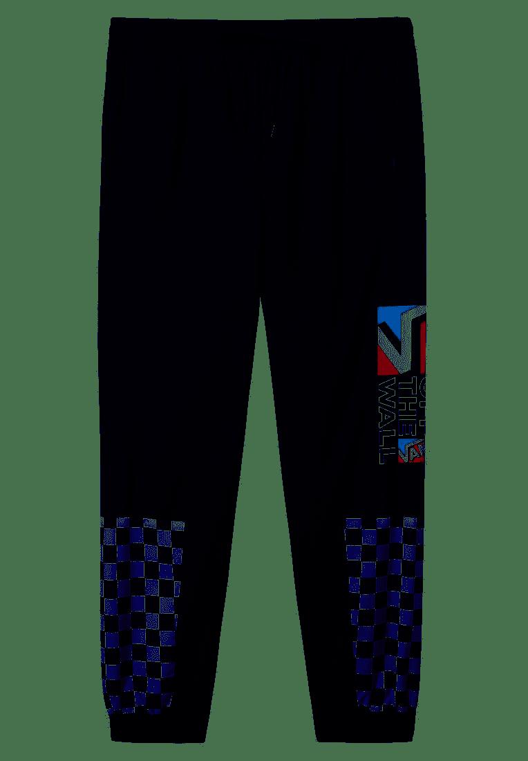 Pantaloni Vans Dimension Track