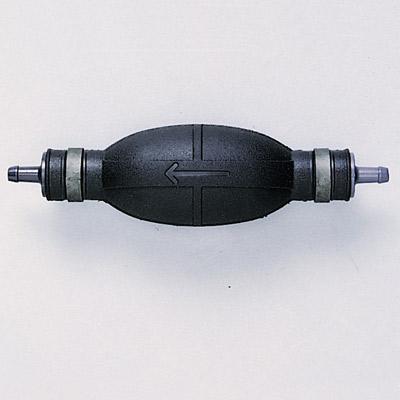 Pompa Principale Yamaha