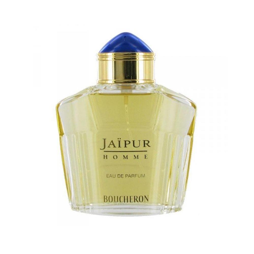 Boucheron Jaipur Homme Edt 100ml Spray